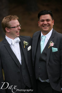 wpid-Missoula-wedding-photography-Double-Arrow-Seeley-Dax-photographers-1773.jpg