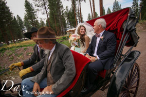 wpid-Missoula-wedding-photography-Double-Arrow-Seeley-Dax-photographers-2027.jpg
