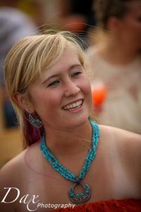 wpid-Missoula-wedding-photography-Double-Arrow-Seeley-Dax-photographers-2065.jpg