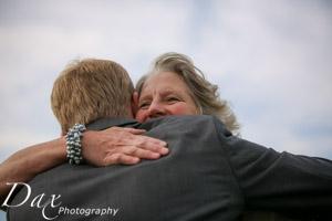 wpid-Missoula-wedding-photography-Double-Arrow-Seeley-Dax-photographers-2135.jpg