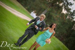 wpid-Missoula-wedding-photography-Double-Arrow-Seeley-Dax-photographers-2186.jpg