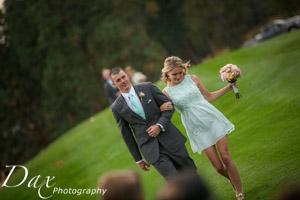 wpid-Missoula-wedding-photography-Double-Arrow-Seeley-Dax-photographers-2242.jpg