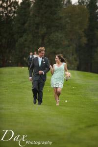 wpid-Missoula-wedding-photography-Double-Arrow-Seeley-Dax-photographers-2285.jpg