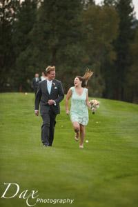 wpid-Missoula-wedding-photography-Double-Arrow-Seeley-Dax-photographers-2286.jpg