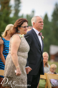 wpid-Missoula-wedding-photography-Double-Arrow-Seeley-Dax-photographers-2780.jpg