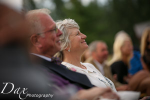 wpid-Missoula-wedding-photography-Double-Arrow-Seeley-Dax-photographers-2907.jpg