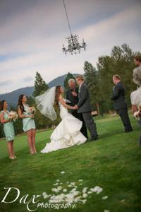 wpid-Missoula-wedding-photography-Double-Arrow-Seeley-Dax-photographers-3011.jpg