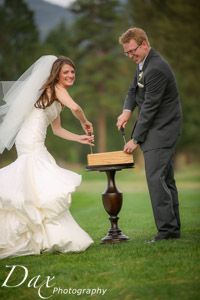 wpid-Missoula-wedding-photography-Double-Arrow-Seeley-Dax-photographers-3059.jpg
