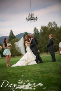 wpid-Missoula-wedding-photography-Double-Arrow-Seeley-Dax-photographers-3128.jpg