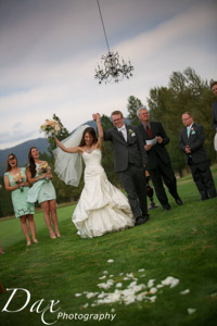 wpid-Missoula-wedding-photography-Double-Arrow-Seeley-Dax-photographers-3162.jpg