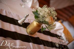 wpid-Missoula-wedding-photography-Double-Arrow-Seeley-Dax-photographers-3381.jpg