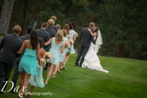 wpid-Missoula-wedding-photography-Double-Arrow-Seeley-Dax-photographers-3238.jpg
