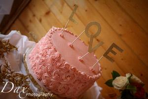 wpid-Missoula-wedding-photography-Double-Arrow-Seeley-Dax-photographers-3399.jpg