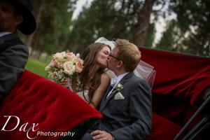 wpid-Missoula-wedding-photography-Double-Arrow-Seeley-Dax-photographers-3441.jpg