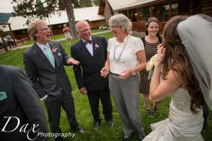 wpid-Missoula-wedding-photography-Double-Arrow-Seeley-Dax-photographers-3575.jpg