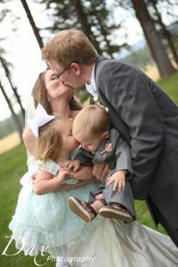 wpid-Missoula-wedding-photography-Double-Arrow-Seeley-Dax-photographers-3853.jpg