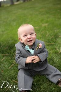 wpid-Missoula-wedding-photography-Double-Arrow-Seeley-Dax-photographers-.jpg