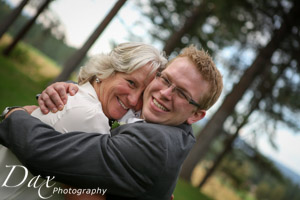 wpid-Missoula-wedding-photography-Double-Arrow-Seeley-Dax-photographers-4189.jpg