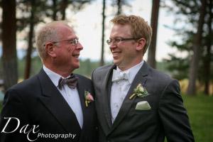 wpid-Missoula-wedding-photography-Double-Arrow-Seeley-Dax-photographers-4212.jpg