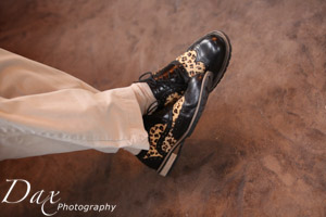 wpid-Missoula-wedding-photography-Double-Arrow-Seeley-Dax-photographers-5159.jpg
