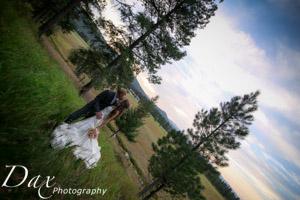 wpid-Missoula-wedding-photography-Double-Arrow-Seeley-Dax-photographers-5281.jpg