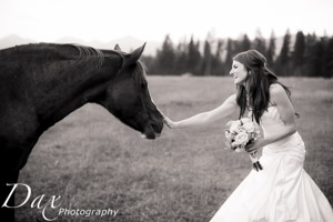 wpid-Missoula-wedding-photography-Double-Arrow-Seeley-Dax-photographers-5541.jpg