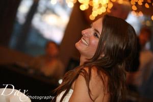 wpid-Missoula-wedding-photography-Double-Arrow-Seeley-Dax-photographers-5671.jpg