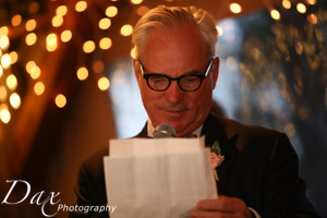 wpid-Missoula-wedding-photography-Double-Arrow-Seeley-Dax-photographers-5681.jpg