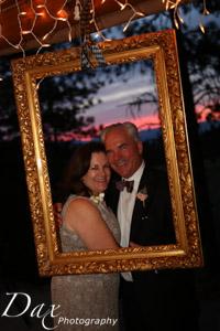 wpid-Missoula-wedding-photography-Double-Arrow-Seeley-Dax-photographers-5859.jpg