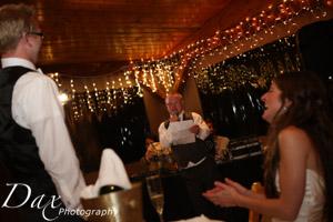 wpid-Missoula-wedding-photography-Double-Arrow-Seeley-Dax-photographers-6047.jpg