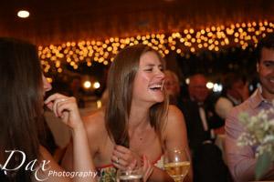 wpid-Missoula-wedding-photography-Double-Arrow-Seeley-Dax-photographers-6057.jpg