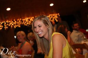 wpid-Missoula-wedding-photography-Double-Arrow-Seeley-Dax-photographers-6058.jpg