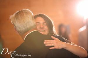 wpid-Missoula-wedding-photography-Double-Arrow-Seeley-Dax-photographers-6379.jpg