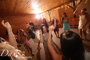 wpid-Missoula-wedding-photography-Double-Arrow-Seeley-Dax-photographers-6568.jpg