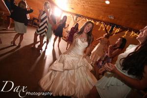 wpid-Missoula-wedding-photography-Double-Arrow-Seeley-Dax-photographers-6617.jpg