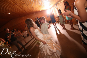 wpid-Missoula-wedding-photography-Double-Arrow-Seeley-Dax-photographers-6684.jpg