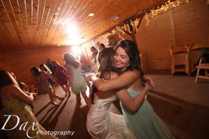 wpid-Missoula-wedding-photography-Double-Arrow-Seeley-Dax-photographers-6728.jpg