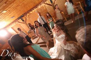 wpid-Missoula-wedding-photography-Double-Arrow-Seeley-Dax-photographers-6928.jpg