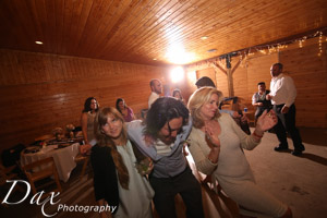 wpid-Missoula-wedding-photography-Double-Arrow-Seeley-Dax-photographers-7551.jpg