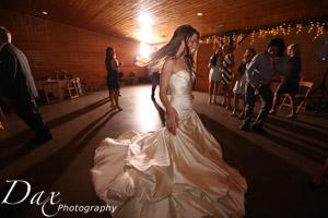 wpid-Missoula-wedding-photography-Double-Arrow-Seeley-Dax-photographers-7647.jpg