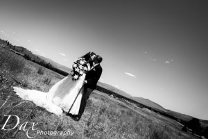 wpid-Missoula-wedding-photography-Gibson-Mansion-Dax-photographers-8829.jpg