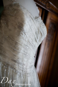 wpid-Missoula-wedding-photography-Gibson-Mansion-Dax-photographers-8151.jpg