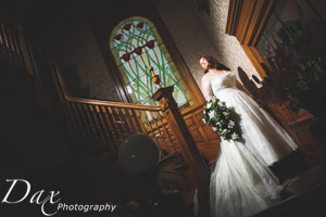 wpid-Missoula-wedding-photography-Gibson-Mansion-Dax-photographers-8562.jpg