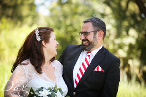 wpid-Missoula-wedding-photography-Gibson-Mansion-Dax-photographers-9444.jpg