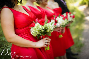 wpid-Missoula-wedding-photography-Gibson-Mansion-Dax-photographers-9963.jpg