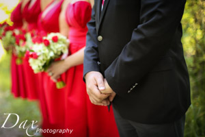 wpid-Missoula-wedding-photography-Gibson-Mansion-Dax-photographers-9979.jpg