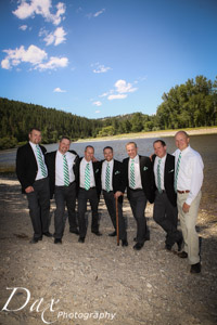 wpid-Missoula-wedding-photography-Gibson-Mansion-Dax-photographers-0191.jpg