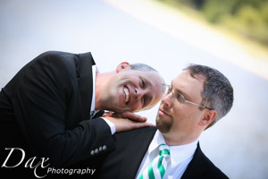 wpid-Missoula-wedding-photography-Gibson-Mansion-Dax-photographers-0249.jpg