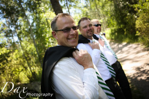 wpid-Missoula-wedding-photography-Gibson-Mansion-Dax-photographers-0780.jpg