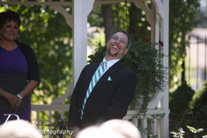 wpid-Missoula-wedding-photography-Gibson-Mansion-Dax-photographers-1039.jpg